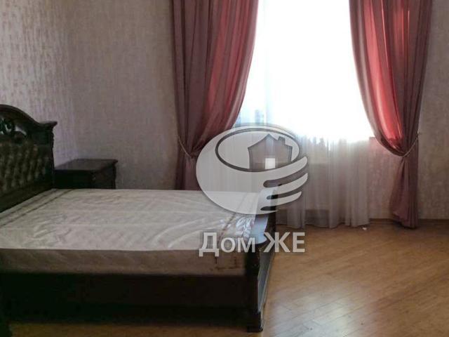 http://www.domge.ru/big_foto_1423953309_12