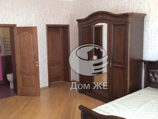 http://www.domge.ru/big_foto_1423953309_13