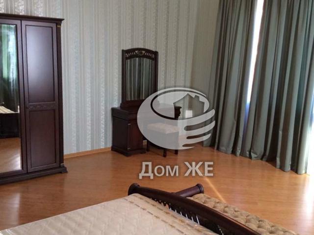 http://www.domge.ru/big_foto_1423953309_15