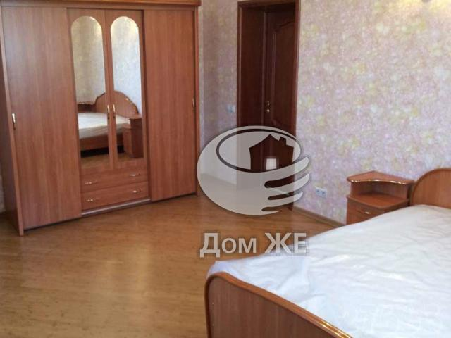 http://www.domge.ru/big_foto_1423953309_16