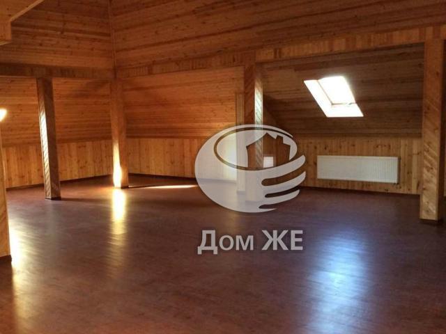 http://www.domge.ru/big_foto_1423953309_18