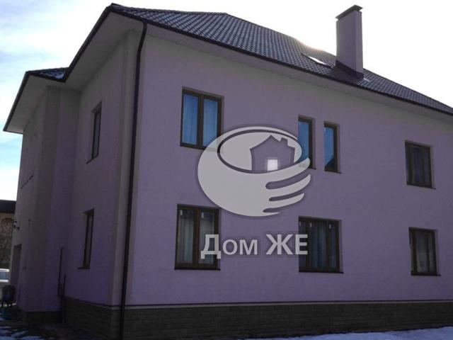 http://www.domge.ru/big_foto_1423953309_3
