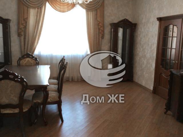 http://www.domge.ru/big_foto_1423953309_7
