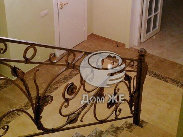 http://www.domge.ru/big_foto_1424349119_5