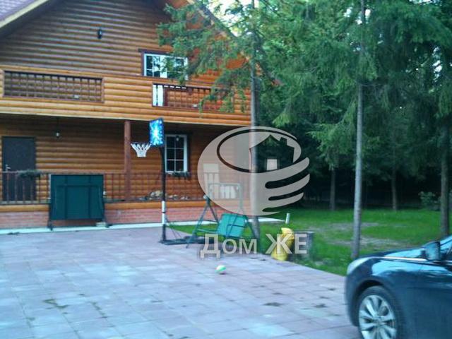 http://www.domge.ru/big_foto_1424437636_1