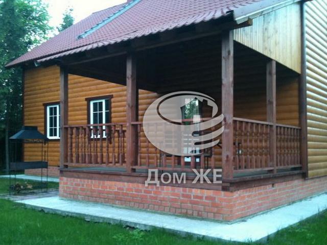 http://www.domge.ru/big_foto_1424437636_2