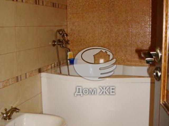 http://www.domge.ru/big_foto_1424437636_6