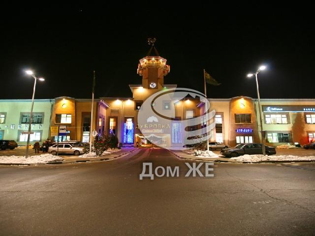 http://www.domge.ru/big_foto_1424441833_1