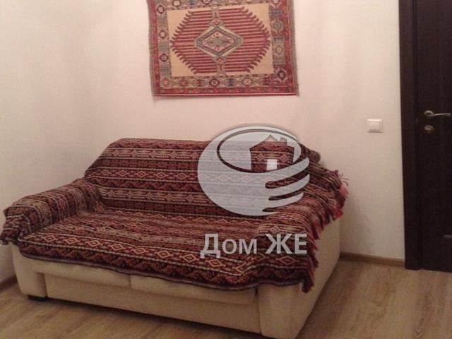 http://www.domge.ru/big_foto_1424441833_10