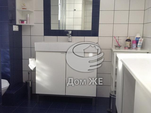http://www.domge.ru/big_foto_1424441833_13