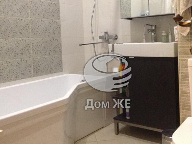http://www.domge.ru/big_foto_1424441833_15
