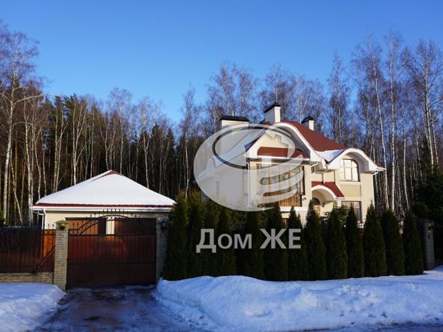 http://www.domge.ru/big_foto_1425218941_2
