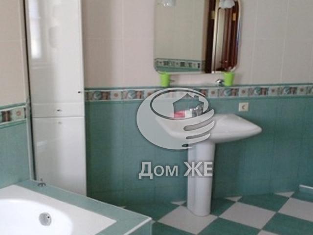 http://www.domge.ru/big_foto_1425312453_12