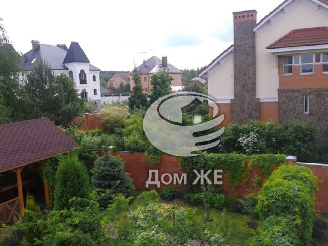 http://www.domge.ru/big_foto_1425312453_18
