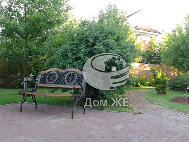 http://www.domge.ru/big_foto_1425312453_5