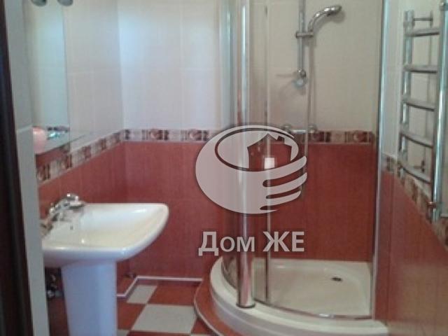 http://www.domge.ru/big_foto_1425312453_7