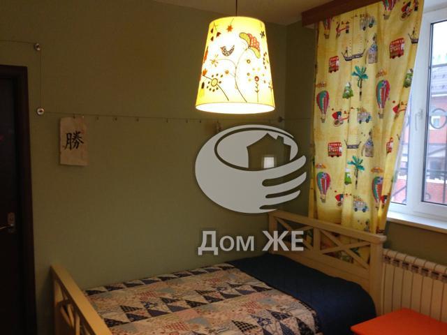 http://www.domge.ru/big_foto_1425576374_10