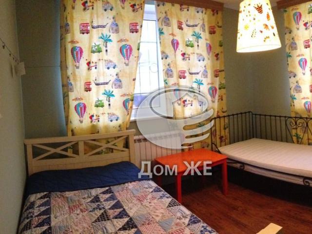 http://www.domge.ru/big_foto_1425576374_12