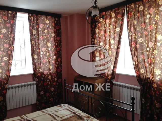 http://www.domge.ru/big_foto_1425576374_17