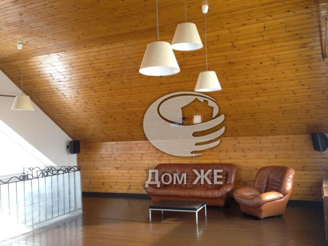 http://www.domge.ru/big_foto_1425576374_20