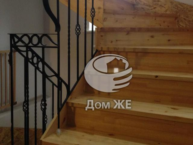 http://www.domge.ru/big_foto_1425576374_5