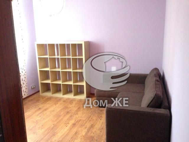 http://www.domge.ru/big_foto_1425576374_8
