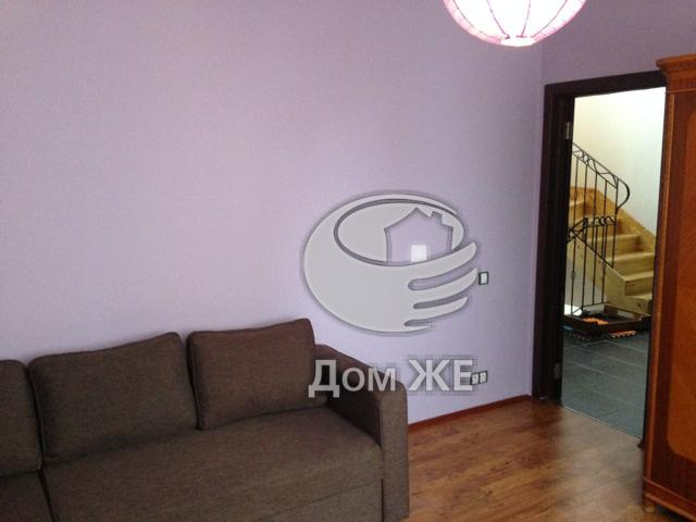 http://www.domge.ru/big_foto_1425576374_9