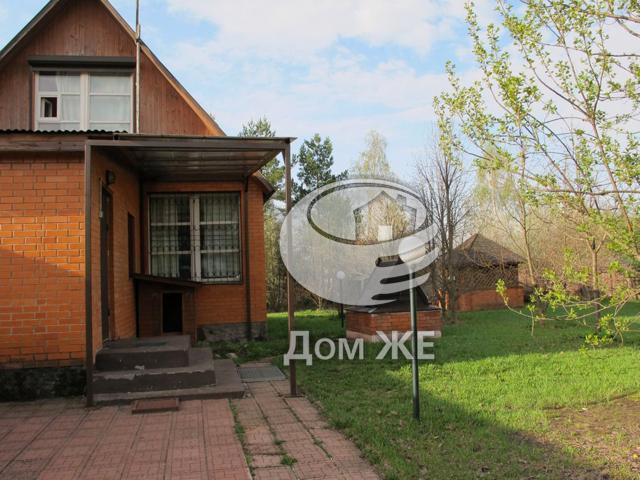 http://www.domge.ru/big_foto_1426177146_1