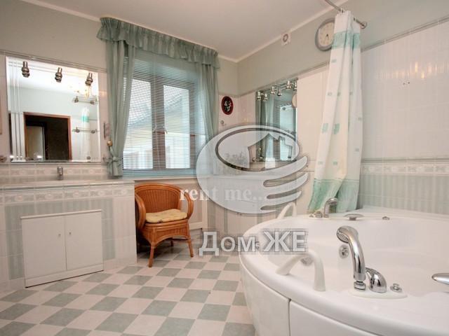 http://www.domge.ru/big_foto_1426239883_15