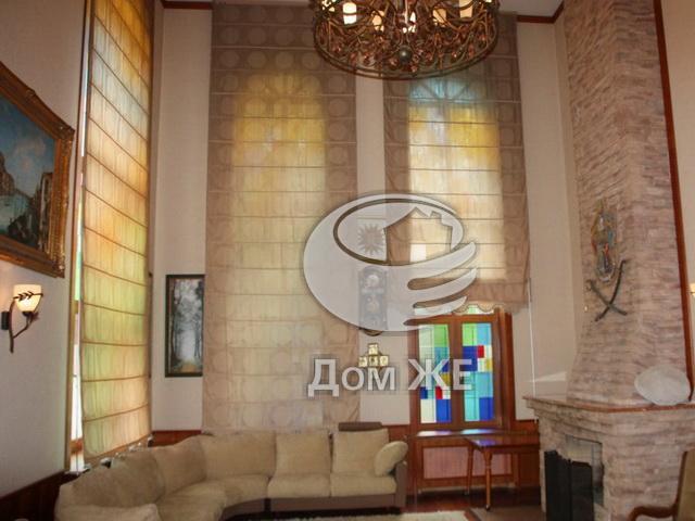 http://www.domge.ru/big_foto_1426239883_3