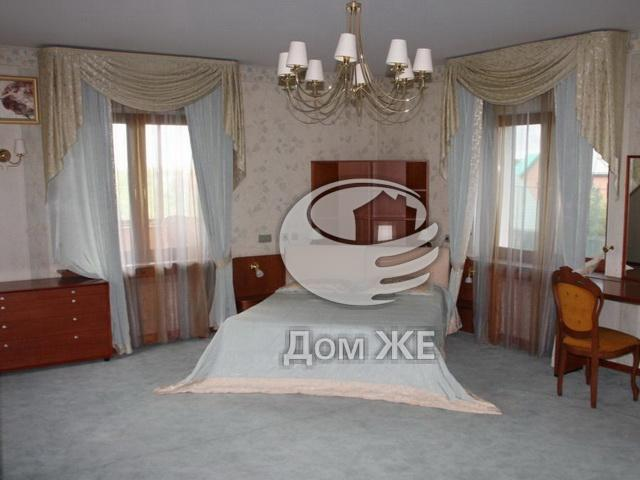 http://www.domge.ru/big_foto_1426239883_5