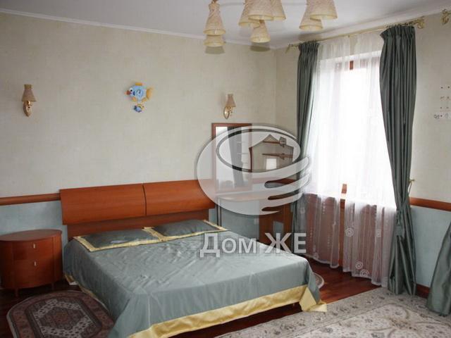 http://www.domge.ru/big_foto_1426239883_7