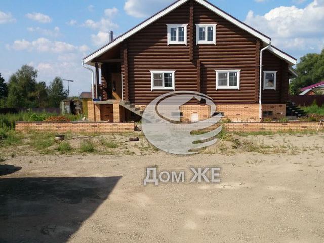 http://www.domge.ru/big_foto_1426516630_1
