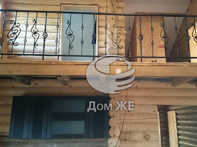 http://www.domge.ru/big_foto_1426516630_3