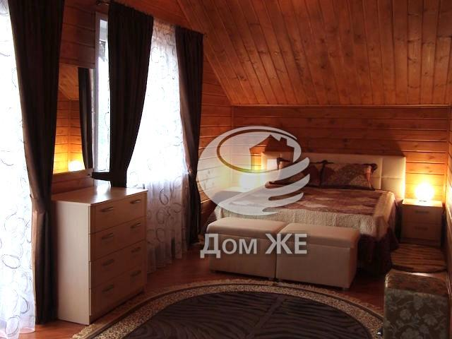 http://www.domge.ru/big_foto_1426583850_12
