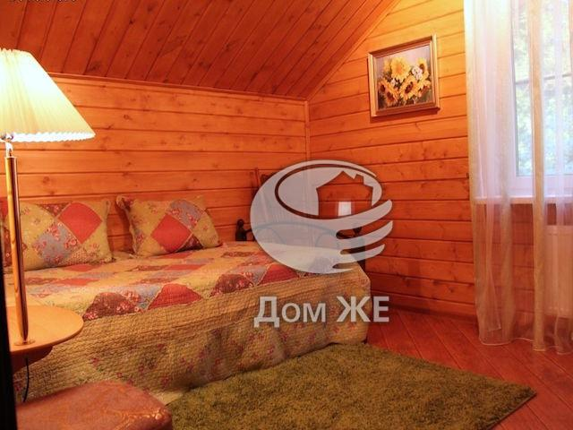 http://www.domge.ru/big_foto_1426583850_16