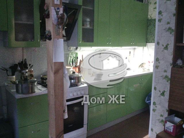 http://www.domge.ru/big_foto_1426617480_2
