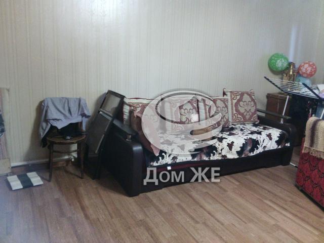 http://www.domge.ru/big_foto_1426617480_4