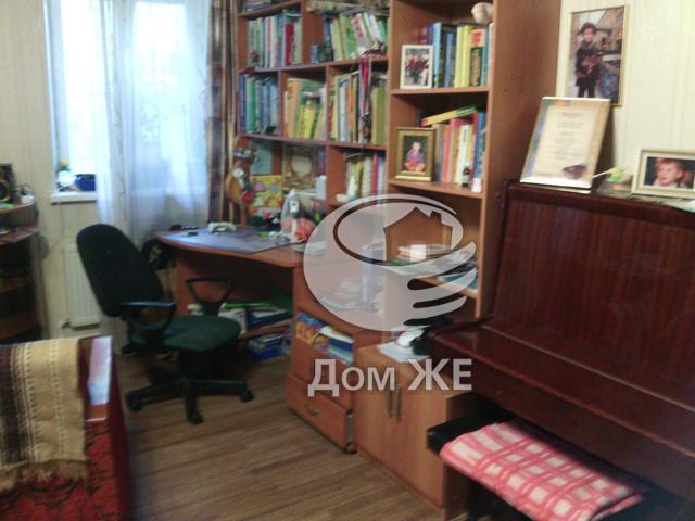 http://www.domge.ru/big_foto_1426617480_5