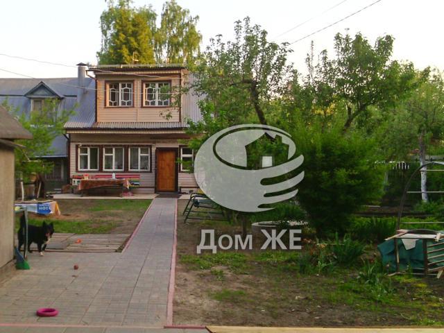 http://www.domge.ru/big_foto_1426617480_8
