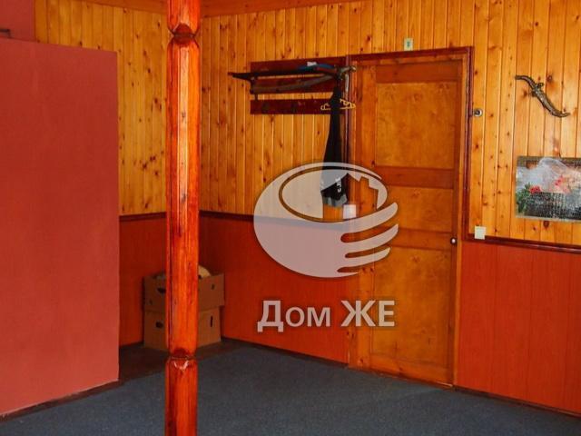 http://www.domge.ru/big_foto_1426687138_14