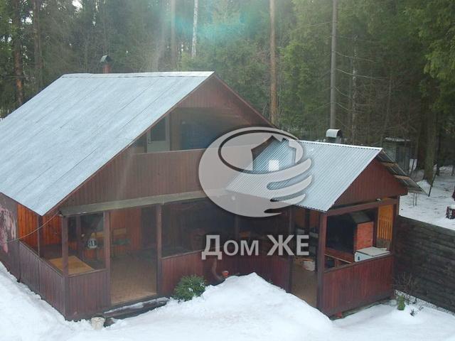http://www.domge.ru/big_foto_1426687138_17