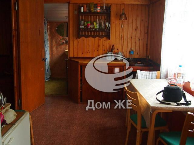 http://www.domge.ru/big_foto_1426687138_6