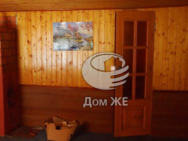 http://www.domge.ru/big_foto_1426687138_9