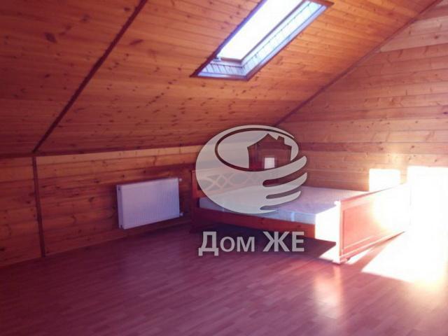 http://www.domge.ru/big_foto_1427209291_10