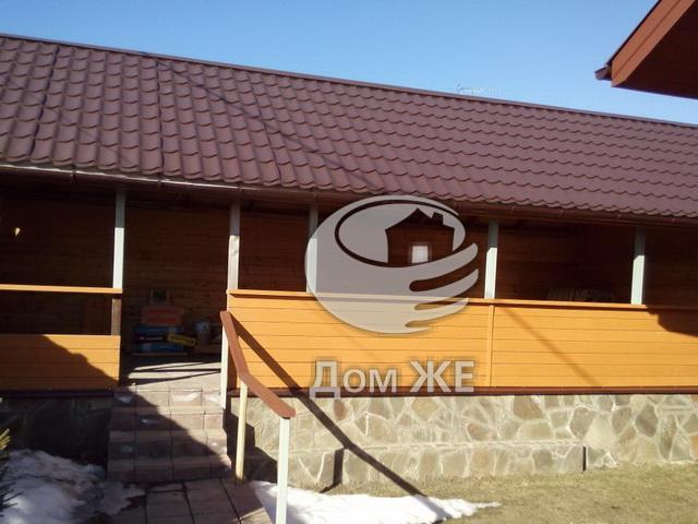 http://www.domge.ru/big_foto_1427209291_14