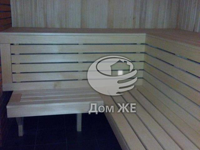 http://www.domge.ru/big_foto_1427209291_18