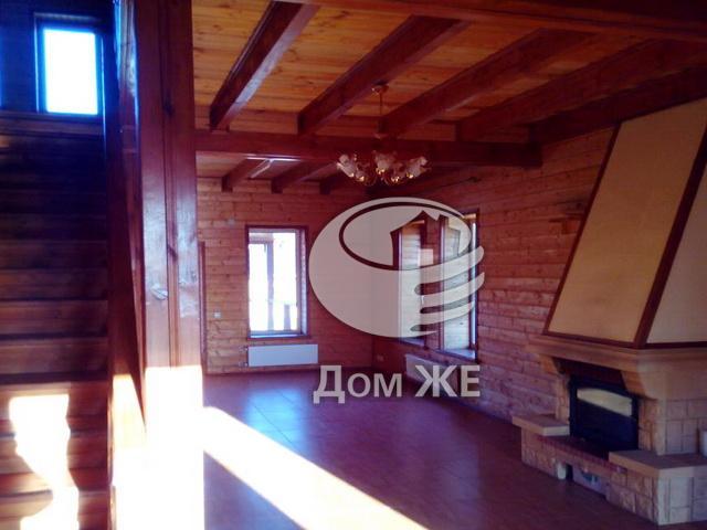 http://www.domge.ru/big_foto_1427209291_5