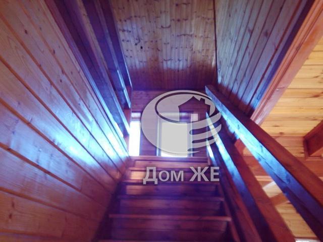 http://www.domge.ru/big_foto_1427209291_6