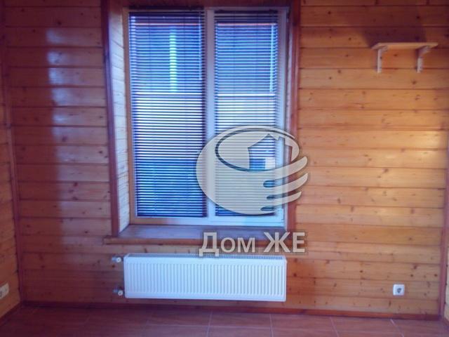 http://www.domge.ru/big_foto_1427209291_7
